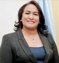 Abg. María Esther Pino.jpg